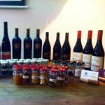 wine_selection