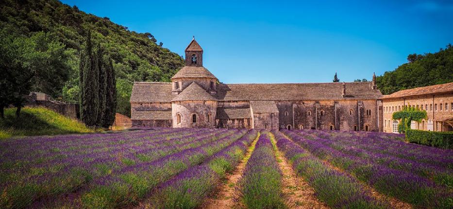 Hidden Gems of France
